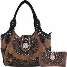 83 Best PURSES U0026 SANDALS Images On Pinterest  Montana Cowgirl Country Style Purses