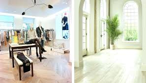 white washed laminate flooring retail and residential examples of white washed laminate flooring whitewashed oak laminate flooring uk
