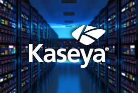 Kaseya issues patches for ...