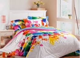 Zspmed of Colorful Bedding Sets Awesome In Home Decorating Ideas ... & colorful bedding sets awesome in home decorating ideas with colorful  bedding sets Adamdwight.com