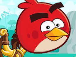 Angry Birds Friends V 8.6.0 APK + MOD - APK Google