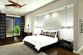track lighting bedroom. Bedroom Lighting Recessed For New Jolly Round Shape Track Ceiling Lights N