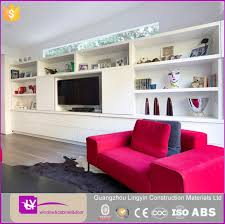 Wooden Tv Cabinet Designs Wooden Tv Cabinet Designs Suppliers and
