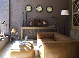 top end furniture brands. High End Furniture Brands Uk . Top H