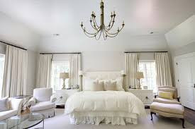 Luxury Bedrooms Interior Design Creative