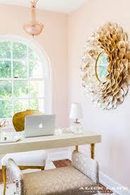 Light Coral Walls Best 25 Light Pink Walls Ideas On Pinterest Light Pink Girls