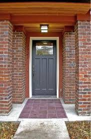 1950 s front door designs google search