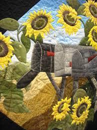 The World of Longarm Quilting: Lancaster Quilt Show 2011- more ... & Lancaster Quilt Show 2011- more quilt pictures! Adamdwight.com
