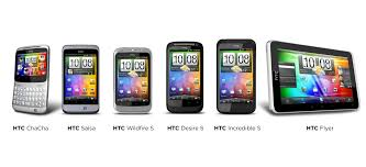 all htc phones for verizon. all the htc phones photo - 1 for verizon t