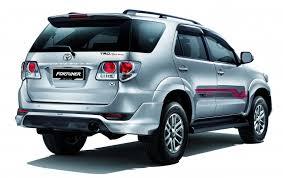 toyota new car release 2012all new toyota fortuner 2015 silver 2015ToyotaFortuner Car