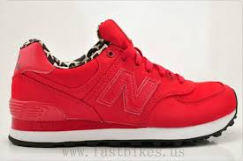 new balance shoes red and blue. high-quality running shoes on sale: elegant new balance beautiful pink blue 1320 red and