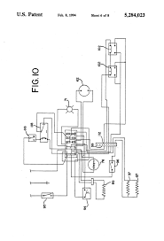 thermo disc wiring 3 wire switch diagram wiring diagram 3 wire defrost termination switch diagram wiring diagram paper3 wire defrost termination switch diagram wiring diagram