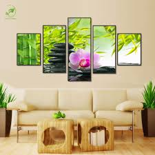 Paintings For Living Room Feng Shui Online Buy Wholesale Feng Shui Wall Art From China Feng Shui Wall