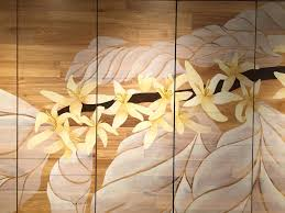 starbucks wall art murals signage installations k chow studios starbucks wall artwork on starbucks wall artwork with starbucks wall art murals signage installations k chow studios
