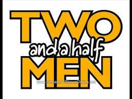 watch two and a half men online season 8 episode 5 video dailymotion watch two and a half men online season 8 episode 8
