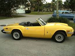 triumph gt6 mk3 wiring diagram wirdig wiring harness diagram 1965 ford mustang vin number location wiring