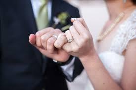 order wedding rings online. order wedding rings online .
