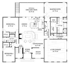 small handicap house plans inspirational handicap accessible home plans whitestone house plan collection of small handicap