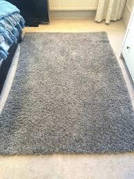 ikea hampen rug high pile rug in pertaining to premium rug your home decor ikea hampen ikea hampen rug rug high pile