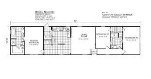champion mobile home floor plans champion homes floor plans luxury elegant champion mobile home floor plans