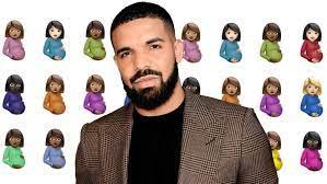 Drake Shoots Blanks on 'Certified Lover ...