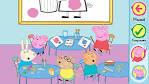 Играть в свинку пеппа набор раскраска