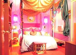 girl canopy bedroom sets – empleopublico.info