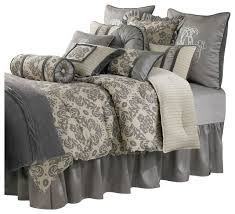 luxury kerrington super king bedding set