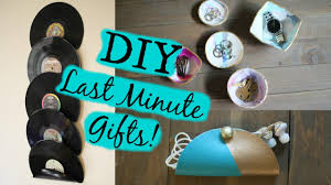 Best 25 Inexpensive Christmas Gifts Ideas On Pinterest  Handmade Homemade Christmas Gifts Cheap