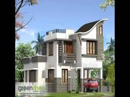 free exterior home design software home designs ideas online