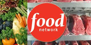 food network shows. Contemporary Shows The Food Network Shows Many Cultures And Has Changed My Life U2013 Central  Trend Inside Shows W