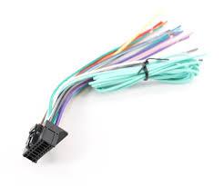 wiring harness diagram pioneer avh p4400bh readingrat net Pioneer Avh P4000dvd Wiring Harness beautiful pioneer avic fair avh p4000dvd wiring pioneer avh p4200dvd wiring harness
