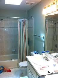 bathroom remodeling portland oregon. Perfect Bathroom Bathroom Remodel Portland Appealing  And Bathroom Remodeling Portland Oregon E