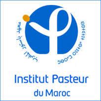نتيجة بحث الصور عن معهد باستور المغرب