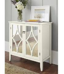 entry furniture cabinets. Storage Accent Cabinet Entryway Hall Mirrored Console Organizer Amazing Furniture Entry Cabinets B