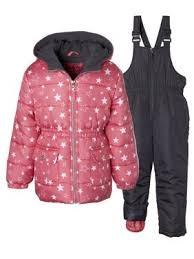 Cabin Creek Clothing Nouveau Galerie Baby Coats \u0026amp; Jackets Walmart \u0026