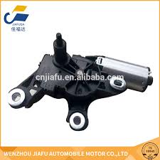 wiper motor for denso, wiper motor for denso suppliers and Denso Wiper Motor Wiring Diagram wiper motor for denso, wiper motor for denso suppliers and manufacturers at alibaba com Chevy Wiper Motor Wiring Diagram