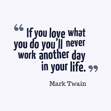 quotes mark mark twain quotes success pinterest mark twain motivation