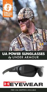 23 best Under Armour Eyewear images on Pinterest | Under armour ...
