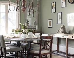 dining room colours feng shui. full image dining room best color for feng shui white lacquered pine wood table wooden set colours e