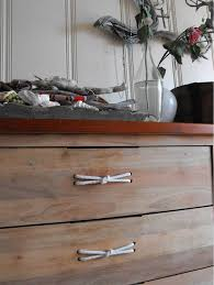 Gorgeous dresser drawer pulls in Living Room San Francisco with Barn Door Pull Handle next to Chest Drawers alongside Bedroom Dresser andShaker Drawer Knobs