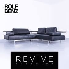 ltlt previous modular bedroom furniture. Dono Modular Sofa Rolf Benz. Cheap Benz With Ltlt Previous Bedroom Furniture