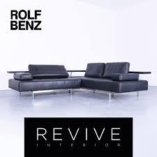 dono modular sofa rolf benz. Cheap Rolf Benz Dono With Modular Sofa