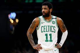 The official site of the boston celtics. The Boston Celtics And The Things We Don T Know About Sports The New Yorker