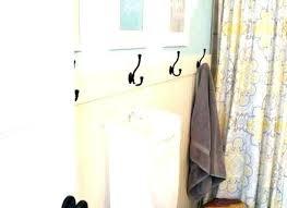bath towel hook. Unique Bath Towel Hooks Bathroom Ideas  Easy Ultimate . Hook A