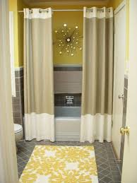 Bathroom:White Shower Curtain Bathroom Ideas Types Of Bedroom Curtains  Shower Curtains Bathroom Shower Curtains