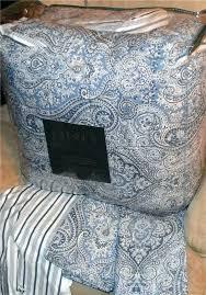 discontinued ralph lauren paisley bedding comforter sets clearance home theatre design toronto