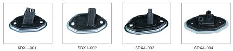 wiring harness grommets automotive rubber parts molded components wiring harness grommets epdm rubber