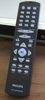 philips tv remote input button. (picture of the remote control unit.) philips tv input button