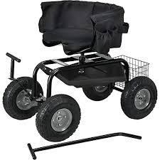 garden seat with wheels gardening seats on wheels garden seat on wheels canada